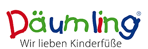 daeumling schuhmarke logo
