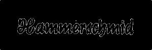 hammerschmid schuhmarke logo