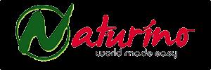 naturino schuhmarke logo