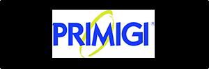 primigi schuhmarke logo