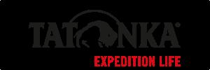 tatonka schuhmarke logo