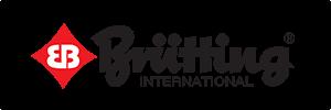 brütting schuhmarke logo