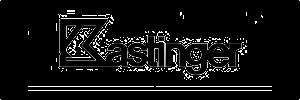 kastinger schuhmarke logo