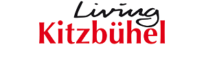 living kitzbühel schuhmarke logo