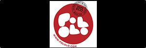 pololo schuhmarke logo