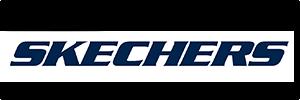skechers schuhmarke logo